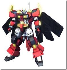 gundamex11