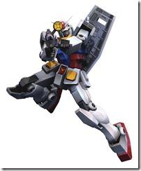 gundamex12