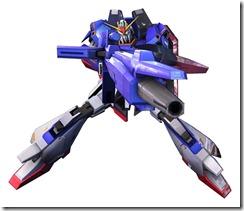 gundamex15