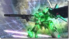 gundamex29