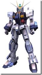 gundamex8