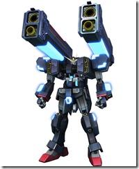gundamex9