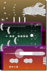 space_invaders_ig