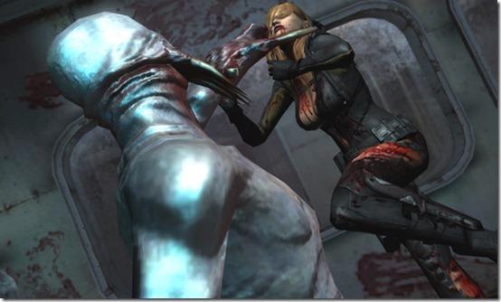 tgs2011_title_biorev_game01_l