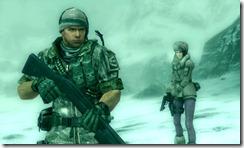 tgs2011_title_biorev_game02_l