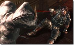 tgs2011_title_biorev_game03_l