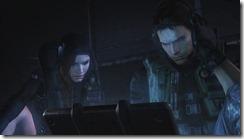 tgs2011_title_biorev_game04_l