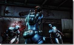 tgs2011_title_biorev_game05_l