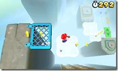 3DS_SuperMario3DLand_Oct6_01