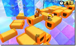 3DS_SuperMario3DLand_Oct6_03