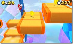 3DS_SuperMario3DLand_Oct6_04