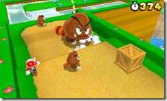 3DS_SuperMario3DLand_Oct6_05