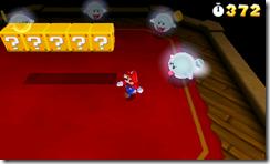 3DS_SuperMario3DLand_Oct6_06