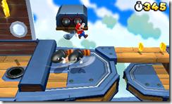 3DS_SuperMario3DLand_Oct6_07