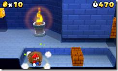 3DS_SuperMario3DLand_Oct6_10