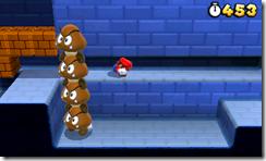 3DS_SuperMario3DLand_Oct6_11