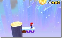3DS_SuperMario3DLand_Oct6_12