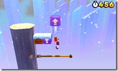 3DS_SuperMario3DLand_Oct6_13