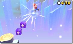3DS_SuperMario3DLand_Oct6_14
