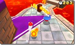 3DS_SuperMario3DLand_Oct6_15