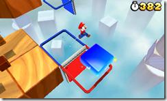 3DS_SuperMario3DLand_Oct6_17