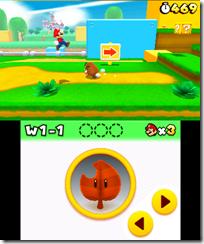 3DS_SuperMario3DLand_Oct6_18