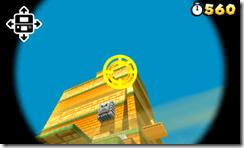 3DS_SuperMario3DLand_Oct6_19