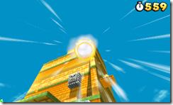 3DS_SuperMario3DLand_Oct6_20