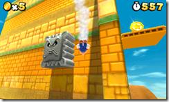3DS_SuperMario3DLand_Oct6_21