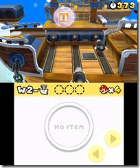 3DS_SuperMario3DLand_Oct6_23