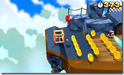 3DS_SuperMario3DLand_Oct6_24