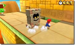 3DS_SuperMario3DLand_Oct6_27
