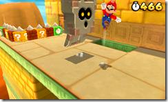 3DS_SuperMario3DLand_Oct6_28