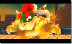 3DS_SuperMario3DLand_Oct6_30