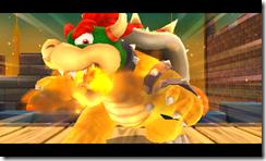 3DS_SuperMario3DLand_Oct6_31