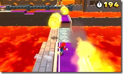 3DS_SuperMario3DLand_Oct6_32