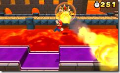 3DS_SuperMario3DLand_Oct6_33
