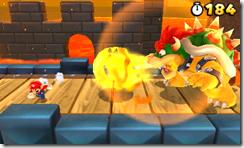 3DS_SuperMario3DLand_Oct6_34