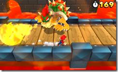 3DS_SuperMario3DLand_Oct6_35