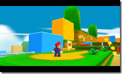 3DS_SuperMario3DLand_Oct6_36