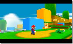 3DS_SuperMario3DLand_Oct6_37