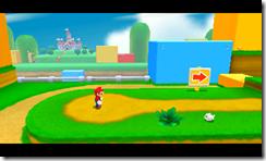 3DS_SuperMario3DLand_Oct6_38