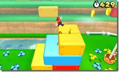 3DS_SuperMario3DLand_Oct6_39
