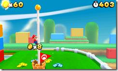 3DS_SuperMario3DLand_Oct6_40