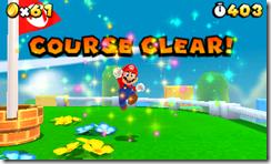 3DS_SuperMario3DLand_Oct6_41