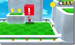 3DS_SuperMario3DLand_Oct6_44