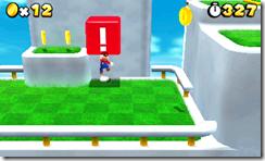 3DS_SuperMario3DLand_Oct6_45