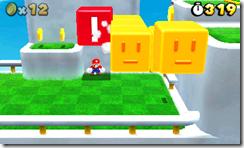 3DS_SuperMario3DLand_Oct6_46
