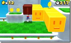 3DS_SuperMario3DLand_Oct6_47