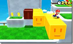 3DS_SuperMario3DLand_Oct6_48